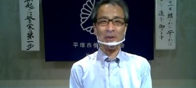 二宮尊徳に学ぶ現代日本の危機の処方せん